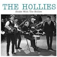 Shake With The Hollies (RSD 2017)