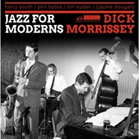 Jazz For Moderns 1962 (RSD 2017)