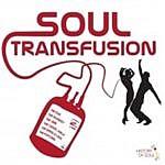 Soul Transfusion (RSD 2017)