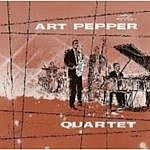 Art Pepper Quartet (RSD 2017)
