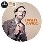 Fawlty Towers - Picture Disc (RSD 2017)