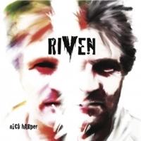 Riven 2Lp Rsd 2017 (RSD 2017)