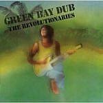 Green Bay Dub (RSD 2017)