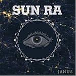 Janus (RSD 2017)