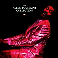 The Allen Toussaint Collection (RSD 2017)