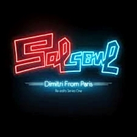 Salsoul Reedits Series One: Dimitri From Paris (RSD 2017)