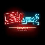 Salsoul Reedits Series Two: Danny Krivit (Salsoul) (RSD 2017)