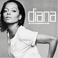 Diana (RSD 2017)