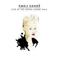 Live At The Royal Albert Hall (RSD 2017)