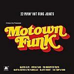 Motown Funk (RSD 2017)