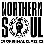 Northern Soul: 20 Original Classics (RSD 2017)