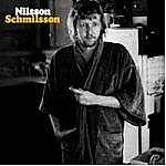 Nilsson Schmillson (Cooloured Vinyl) (RSD 2017)