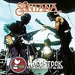 Woodstock 1969 (RSD 2017)