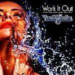 Work It Out - The Best Of Breakwater (RSD 2017)