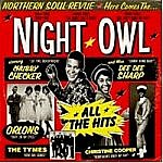 Here Comes Night Owl (RSD 2017)