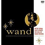 We'Re Gonna Have A Party…Wand (Import Rsd 2017) (RSD 2017)