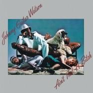 Ain'T That A Bitch Blue Vinyl  (Import Rsd) (RSD 2017)