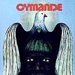 Cymande (180Gm)