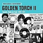 Golden Torch Ii