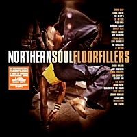 Northern Soul Floorfillers (180Gm)