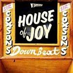 House Of Joy (Rsd Box Set) (RSD 2017)