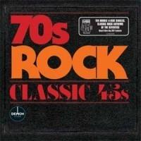 70S Rock (RSD 2017)