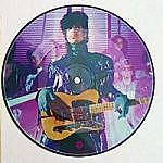Little Red Corvette / 1999 (Picture Disc) (RSD 2017)