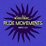 Rude Movements (Part I & Ii)  (RSD 2017)