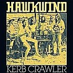 Kerb Crawler / Hunky Dorky (RSD 2017)