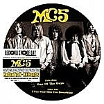 I Can Only Give You Everything B/W One Of The Guys (Pic Disc)(Import Rsd 2017) (RSD 2017)