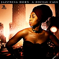 A Social Call