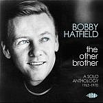 The Other Brother-A Solo Anthology 1965-1970