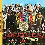 Sgt Peppers Lonely Hearts Club Band 2Lp (Aniversary Edition)