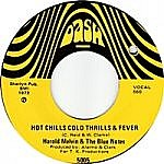 Never Gonna Leave You / Hot Chills Cold Thrills And Fever