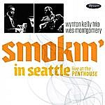 Smokin' In Seattle