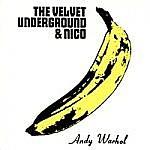 Velvet Underground & Nico (180Gm)