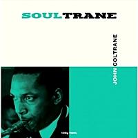 Soultrane (180Gm)
