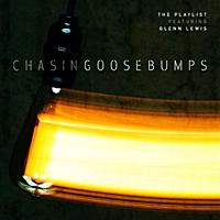 Chasing Goosebumps