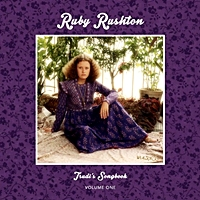 Trudi'S Songbook Volume One