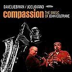Compassion - The Music Of John Coltrane