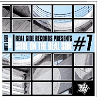 Soul On The Realside Vol 7