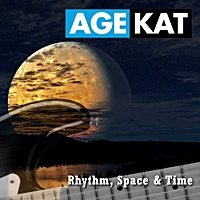 Rhythm Space & Time