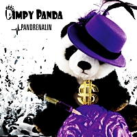 Pandrenalin