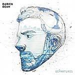 Departures (+Bonus Tracks)