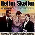 Helter Skelter - Live, Rare And Previously Unreleased Revordings 1965-1963