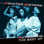 Automatic -The Best Of The Pointer Sisters