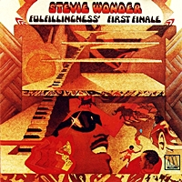 Fulfillingness First Finale (180Gm)