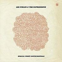 Special Night - Instrumentals