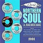 Dore Northern Soul