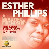 A Beautiful Friendship: The Kudu Anthology 1971-1976